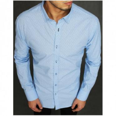 Marškiniai (DX1962) - Drabuziai internetu