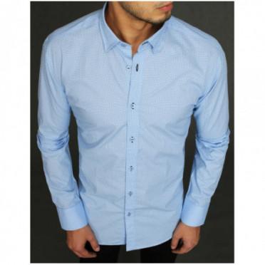 Marškiniai (DX1963) - Drabuziai internetu