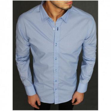 Marškiniai (DX1965) - Drabuziai internetu