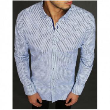 Marškiniai (DX1966) - Drabuziai internetu