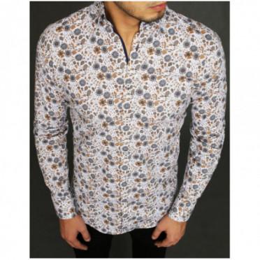 Marškiniai (DX1967) - Drabuziai internetu