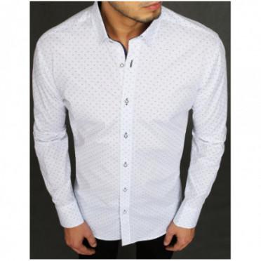 Marškiniai (DX1968) - Drabuziai internetu