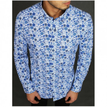Marškiniai (DX1969) - Drabuziai internetu