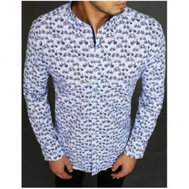 Marškiniai (DX1970) - Drabuziai internetu