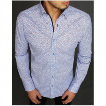Marškiniai (DX1971) - Drabuziai internetu