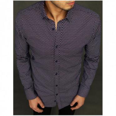 Marškiniai (DX1982) - Drabuziai internetu