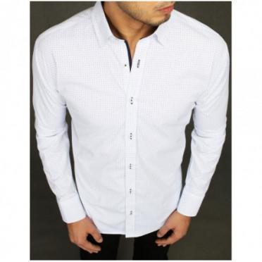 Marškiniai (DX1983) - Drabuziai internetu