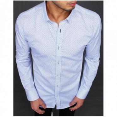 Marškiniai (DX1987) - Drabuziai internetu