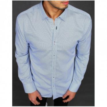 Marškiniai (DX1988) - Drabuziai internetu