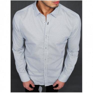 Marškiniai (DX1989) - Drabuziai internetu