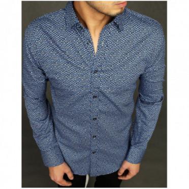 Marškiniai (DX1990) - Drabuziai internetu