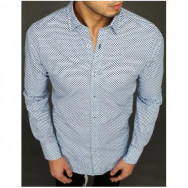 Marškiniai (DX1993) - Drabuziai internetu