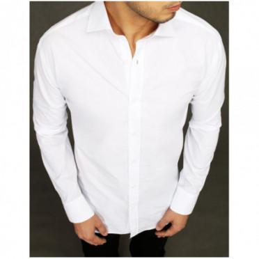 Marškiniai (DX1999) - Drabuziai internetu