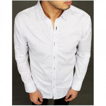 Marškiniai (DX2001) - Drabuziai internetu