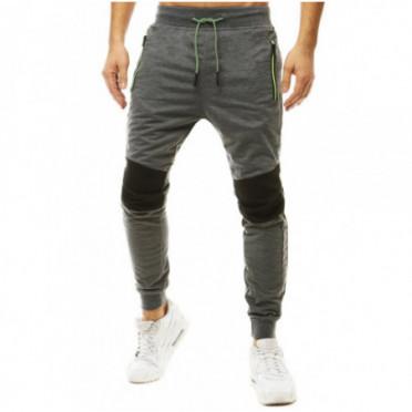 Kelnės (UX2748)