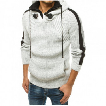 Megztinis (WX1561) - Drabuziai internetu