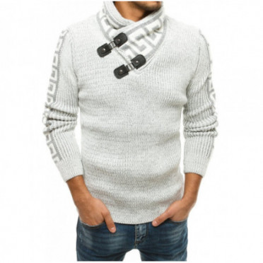 Megztinis (WX1563) - Drabuziai internetu