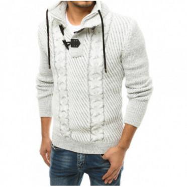 Megztinis (WX1574) - Drabuziai internetu