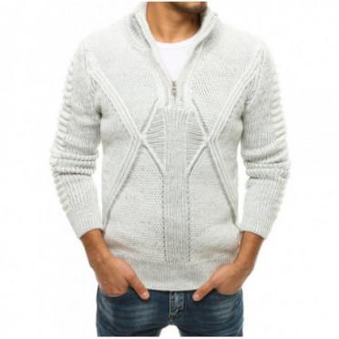 Megztinis (WX1571) - Drabuziai internetu
