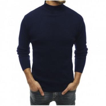 Megztinis (WX1459) - Drabuziai internetu