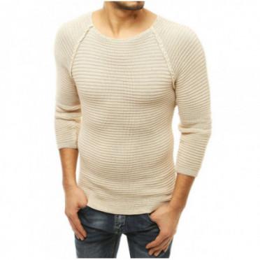 Megztinis (WX1578) - Drabuziai internetu