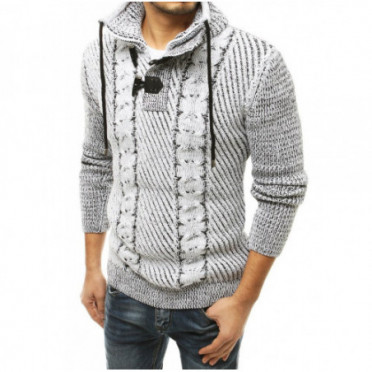 Megztinis (WX1656) - Drabuziai internetu