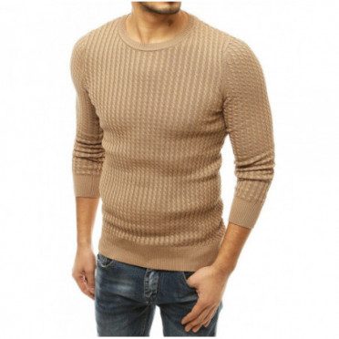 Megztinis (WX1661) - Drabuziai internetu