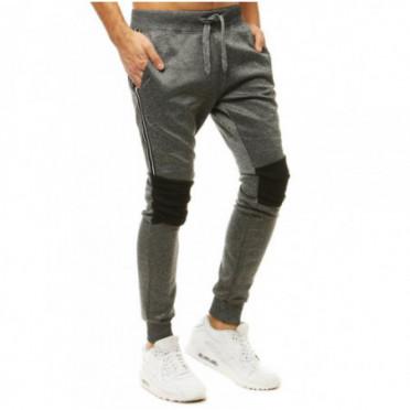 Kelnės (UX2796)