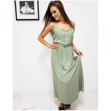 Suknelė (EY0973) - Sukneles internetu