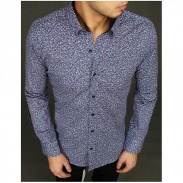 Marškiniai (DX2023) - Drabuziai internetu
