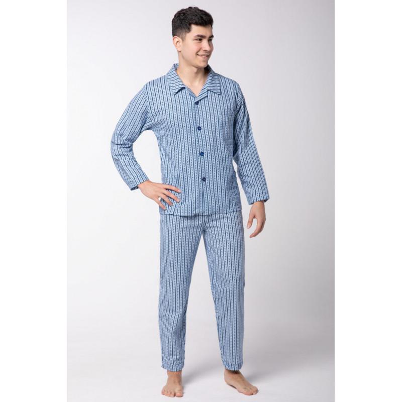 Kuba pižama