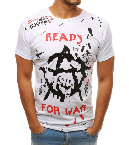 Marškinėliai (RX3729) - Drabuziai rubai internetu