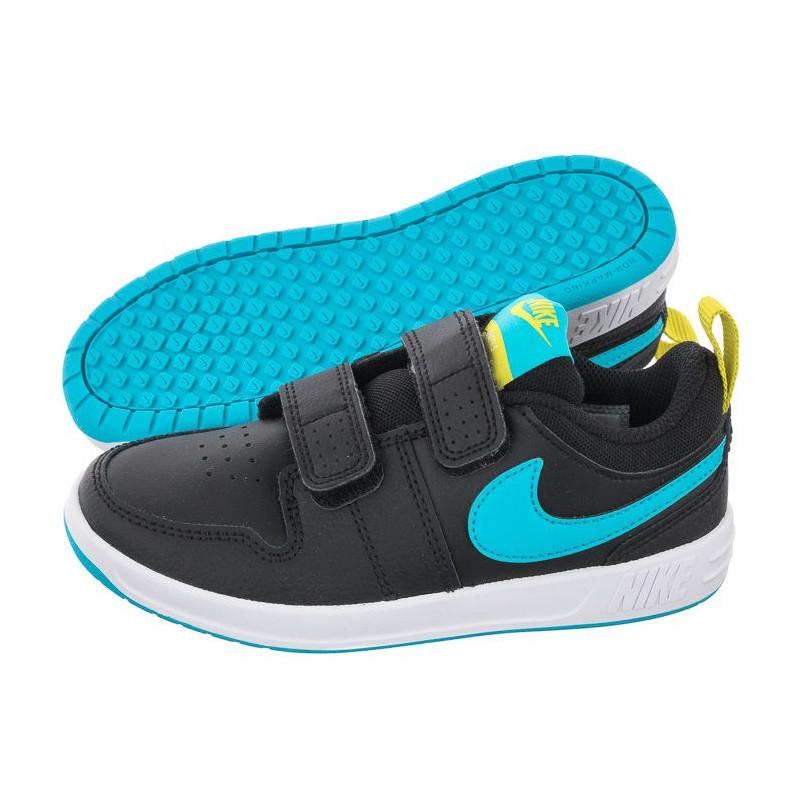 Nike Pico 5 (PSV) AR4161-006 (NI873-e) avalynė