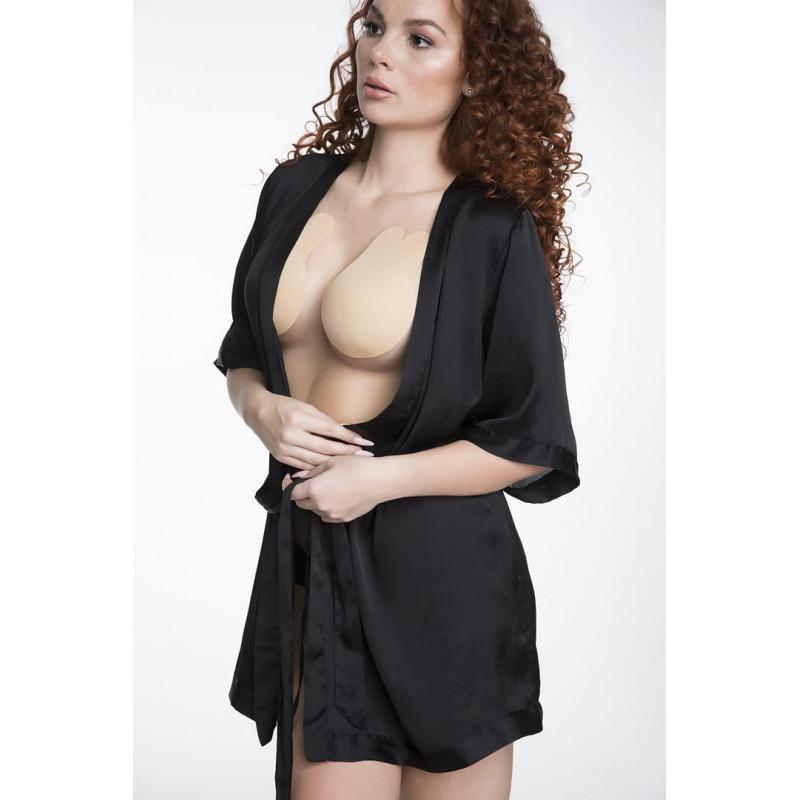 Julimex aksesuaras krūtinei
