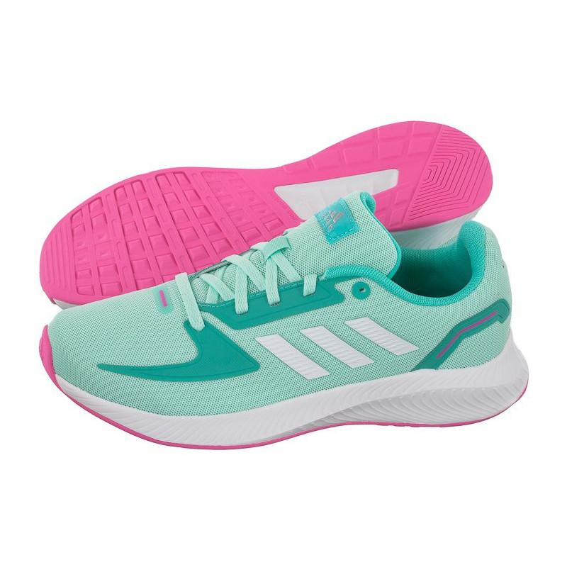Adidas Runfalcon 2.0 K FY9502 (AD991-d) bateliai