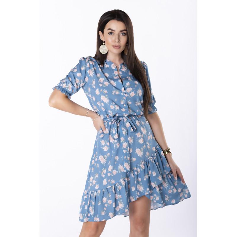 MILANO-MODA suknelė