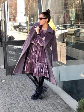 paltas