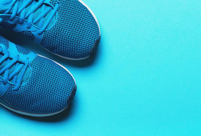 Išsirink firminius batus
